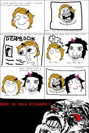 Funny Rage Memes - 71 funny rage comics le rage comics