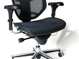 Ergonomic Home Office Desk by Restored Swivel Office Chair Without Wheels Tags Ergonomic Within