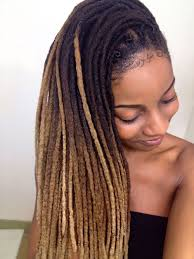 best hair for faux locs the love child of faux locs and crochet braids pretty girls