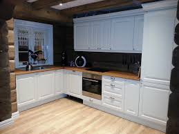 kitchen furniture price kitchen furniture mobler