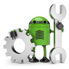 free android best free android apps to turn your device into a digital toolbox