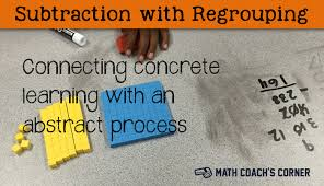 100 youtube subtraction with regrouping 2 digit subtraction