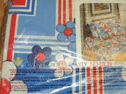52 best vintage cannon sheets images on pinterest bed sheets