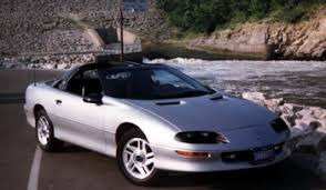 2000 t top camaro chevrolet camaro questions 3 8l to ls7 what would it take