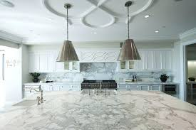 kitchen island countertop ideas cheap kitchen countertop ideas pendant lights hanging above marble