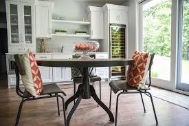 full home interior design u home u2013 u home interior design