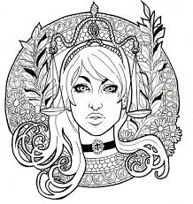 difficult coloring pages libra difficult coloring pages of zodiac signs u003e if you u0027re in