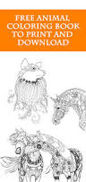 new updated free coloring book 10 beautiful pages to color
