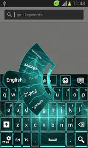 android keyboard app keyboard for sony xperia p free android app android freeware