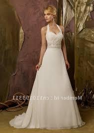 Halter Wedding Dresses Simple Halter Wedding Dresses Naf Dresses