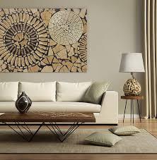 living room prints 16 masterful modern living room ideas wall art prints