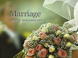 marriage wishes marriage wishes messages sayings words and greetings
