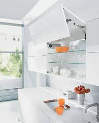 lift systems aventos hf aventos is a series of elevation systems