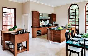 Gold Kitchen Cabinets Kitchen Ideas Red And Silver Kitchen Gold Kitchen Hardware Silver