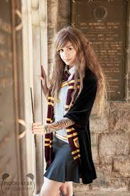 best 25 harry potter cosplay ideas on pinterest harry potter