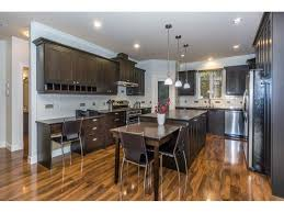 kitchen cabinets langley bc mf cabinets