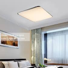 Kitchen Overhead Lights by Popular Kitchen Ceiling Lights Buy Cheap Kitchen Ceiling Lights