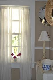 cottage window treatments peeinn com