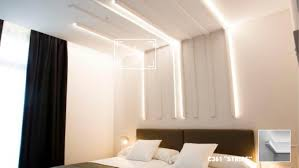 cornices for indirect lighting tips u0026 tricks orac decor