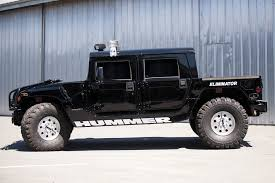 hummer pictures posters news and videos on your pursuit