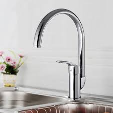 discount kitchen faucets chrome finish where to buy kitchen faucets 149 99
