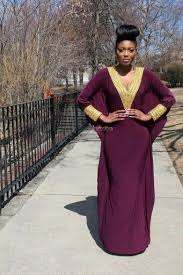 hebrew garments for sale 239 best hebrew israelite images on modest apparel