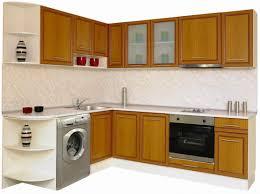 ultra modern kitchen best modern kitchen cabinets all home decorations