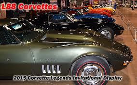 1969 l88 corvette for sale l88 corvette 1967 1968 1969