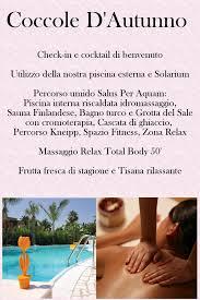 si e relax santa caterina resort hotel relax centro benessere