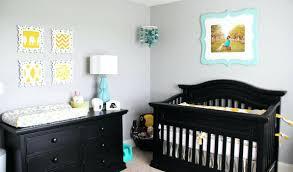 Yellow And Grey Nursery Decor Yellow And Grey Nursery Decor Baby Sle Ideas Modern