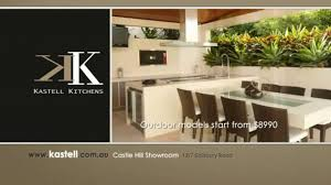 Kitchen Design Video by Outdoor Kitchen Design Tip With Kastell Kitchens Video Dailymotion