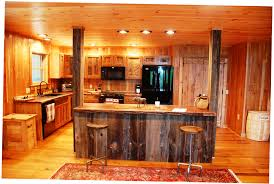 kitchen design rustic rustic elegant kitchen designs home design ideas