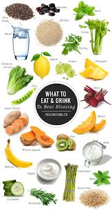best 25 3 day detox ideas on pinterest detox day three day