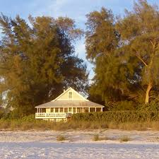 real estate anna maria island living