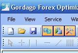 gordago forex optimizer