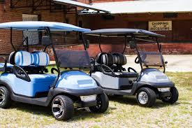 golf cart gallery custom u0026 street legal golf carts cary cart co