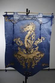 Medieval Decorations 12 Best Flags Images On Pinterest Medieval Party Flags And