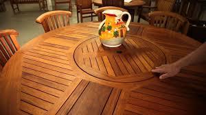 Florida Patio Furniture Teak Patio Furniture Avalon Nj 1 800 482 3327 Outdoor Teak