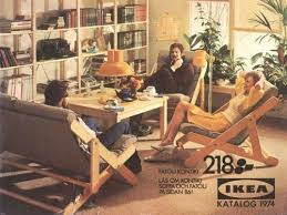 old ikea catalog 14 best ikea images on pinterest catalog cover furniture ads and