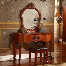 Simple Vanity Table Simple Dressing Table With Mirror Simple Dressing Table With
