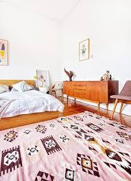 Mid Century Modern Home Decor 48 Trendy Midcentury Modern Interior Designs Loombrand