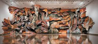 scrap wood sculpture woodwork scrap wood designs pdf plans