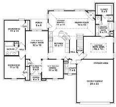 house plans open concept plan of a house 3 bedrooms 2 bedroom open concept house plans 3