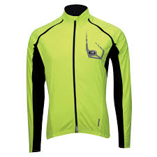 convertible cycling jacket mens sugoi rs 120 convertible jacket performance bike