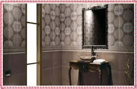 Bathroom Tiles Color Floral Bathroom Tile Designs Modern Bathroom Tile Colors 2016