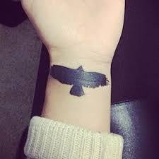32 fantastic loving memory wrist tattoos