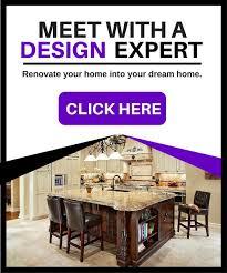 home u0026 kitchen remodeling design plano euro design build