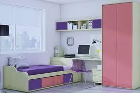 kidroom kid room furniture furniture decoration ideas