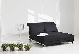 daybed design nice ideas for contemporary daybed design contemporary daybed