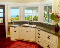 Oil Rubbed Bronze Cabinet Handles Kitchen Cabinet Hardware Pulls Oil Rubbed Bronze Rooms